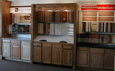 We Build Completely Custom Cabinets Or Offer A More Affordable Modular  Cabinet Option. Come By Our Office In Cottonwood Arizona To See Some  Examples And Get ...