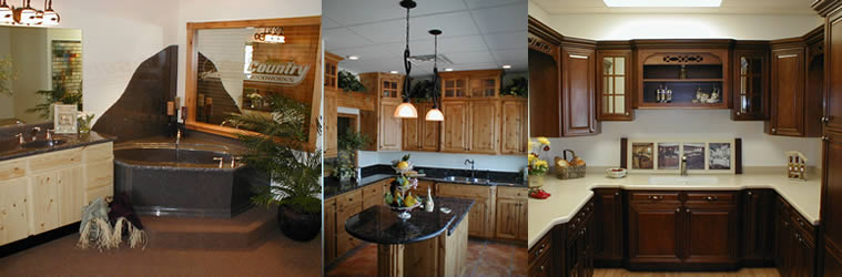 SERVING ALL OF NORTHERN ARIZONA COMMERCIAL U0026 RESIDENTIAL CUSTOM CABINETS